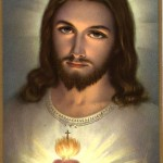 jesus-sagrado-corazon
