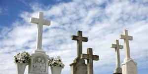 cementerio-7-640x640x80