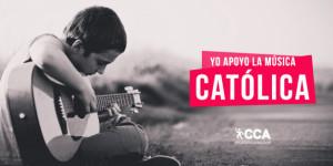 yo-apoyo-la-mc3basica-catc3b3lica-catolicos-con-accion