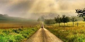 oracion-conocer-caminos-jesus-dios